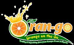 Oran-go
